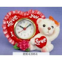 Quality Polyresin Valentine gift for sale