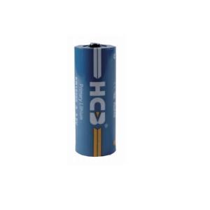 Quality 3.6V 4000mAh ER18505 Lithium Primary Battery for sale