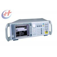 Quality 250KHz~40GHz Frequency AV1464B Synthesized Signal Generator Excellent Analog Modulation for sale