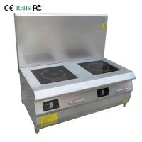 Reasons The Quality Of Industrial Cooker Boiler Is So Much More Important Than Quantity.