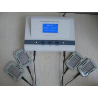 Diabetes Treatment Equipment Quality Diabetes Treatment