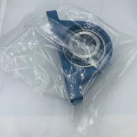 China SKF SY 1.3/4 TF Pillow Block Bearing unit and Housing and bearing -Two-Bolt Base for sale