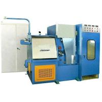 22D Wire Drawing Machinne with Continuous Annealing Machine
