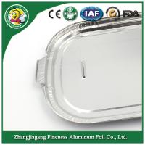 aluminum foil 0745.jpg