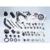 Quality Transmission System Parts for sale