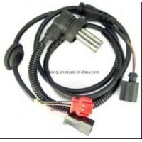 Quality ISO/Ts 16949 ABS Sensor 4B0927803C for sale