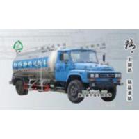 Quality Dongfeng Eq1092f Bulk Cement Truck for sale