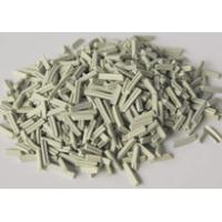 Quality FCC catalyst for sale