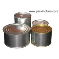 China Food Tin,  Food cans,  Tin cans,  tin for foods,  tin can for food,  tin can packaging,  metal packaging,  canned tin,  canned food tin,  canned for food,  food packaging,  tin can packaging,  food tin can,  olive oil tin,  oil tin,  tin can for oil,  metal tin can, on sale