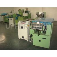 Quality 9.44Kw, 220 Packets / min Cigarette Packing Machine for sale
