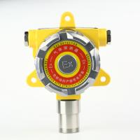 Quality Fixed co gas leak detector with relay output to start the ventilation system for BMW car t for sale