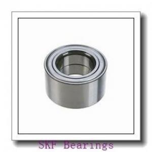 China SKF 32036T150X/DB SKF Bearing on sale
