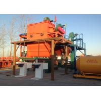 China Premix Screed Self-Leveling Water-Proof Formulated Dry Mix Mortar Plant on sale