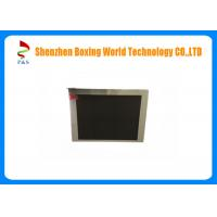 5.7-inch TFT LCD Module with 320 (RGB) x 240 Pixels Resolution and 500:1 Contrast Ratio