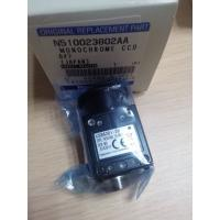 Buy cheap N510023802AA CM402 CCD CAMERA from Wholesalers