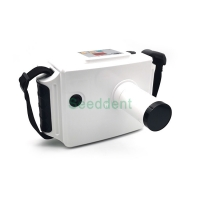 Buy cheap SE-X004 Luxury type Portable Dental X-Ray Unit/ High Frequency X Ray Unit / from wholesalers
