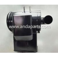 Quality Good Quality JAC Air Filter Assembly 1182-11091BZ for sale