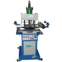 foil machine for sale