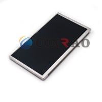 China 7.0 INCH 800*480 LG TFT LCD Screen LA070WV1(TD)(02) For Car GPS Auto Spare Parts on sale
