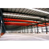 Buy Comprehensive Steel Sheds For Residential, Rural, Commercial Properties at wholesale prices