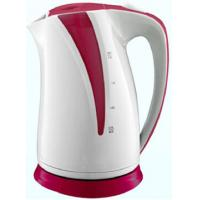 Quality 1.7 L cordless electric kettle, electric tea kettle for daily use for sale