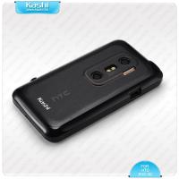 China PC TPU Mobile Phone Case for HTC EVO 3D on sale