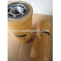 Quality Good Quality Caterpillar Hydraulic Filter 1G8878 from factory for sale