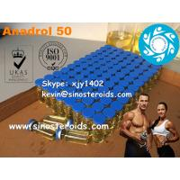 anadrol 50 for sale cheap