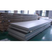 Buy cheap Polished Stainless Steel Sheet For Countertop from wholesalers