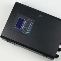 Quality Wall mounted gas monitor with 4 channels for gas detector,gas sensor for sale