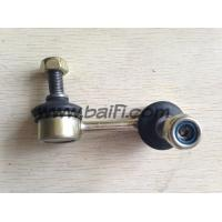 Buy cheap TOYOTA AVENSIS Stabilizer Link 48810-20040,4881020040 from wholesalers