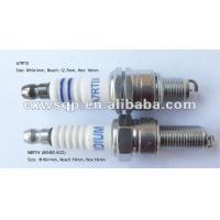 China NGK BP5HS spark plug E6TC for motor  motorcycle parts on sale