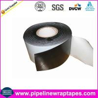 Quality Anti-corrosion Pipeline Double Side Tape for sale