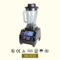 manual ice crushers for home use