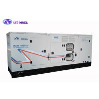 Buy cheap 120kVA 400Hz Aircraft Ground Power Unit With Cummins Engine and Faw Truck from wholesalers
