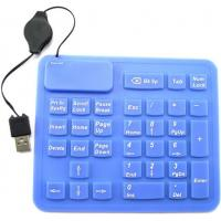 Quality Silicone keyboard protective film for sale