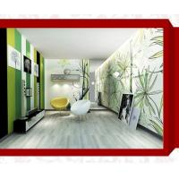 Quality Emulsion Interior Wall Paint for sale