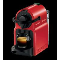 Quality Safe K-CUP Coffee maker for sale