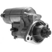 Buy cheap 2.0 Kw OSGR Engine Truck Starter Motor For Hyster Lift 18198 228000-5860 from wholesalers