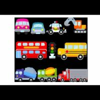 murals for kids rooms murals for kids rooms images 174 colorful tree wall stickers for kids kids rooms home