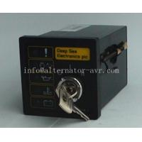 Quality Deep Sea Controller DSE 501K for sale
