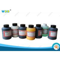Buy Drak Black Linx Coding Ink MEK Ink 500ML For Packaging Machine Environmental at wholesale prices