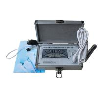 AH - Q8 Quantum Therapy Machine , quantum magnetic health analyzer For Body Weight