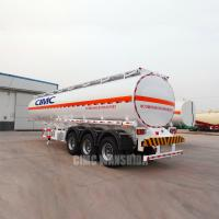 Quality 30000 liters crude oil tanker for sale for sale for sale