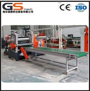 China rubber stamp making machine on sale