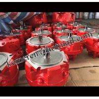 China SAI GM5 hydraulic motor GM5-1000,GM5-1200,GM5-1300,GM5-1450,GM5-1600,GM5-1800,GM5-2000 on sale