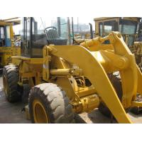 Buy cheap used caterpillar 928G wheel loader used CAT wheel loader from wholesalers