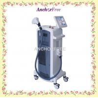 laser hair removal professional machine