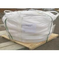Quality Industrial Sodium Molybdate Dihydrated Power In Grade Feed White Crystal Powder for sale