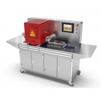 Quality 70Db License Plate Stamping Machine 40min Preheat Time Automatic Standby Function for sale